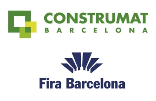 Construmat 2013 la herramienta que ayude al sector de la for Empresas constructoras